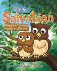 Wise for Salvation: Meaningful Devotions for Families with Little Ones by Christie Thomas (Paperback / softback, 2015)
