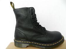 Dr Martens Pascal Chaussures Femme 40 Bottes 1460 Elk Montantes 13512003 UK6.5