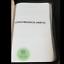 Biblia-Reina-Valera-1960-Letra-Grande-Ziper-index-Cafe-Maxiconcordancia-300-pags thumbnail 5
