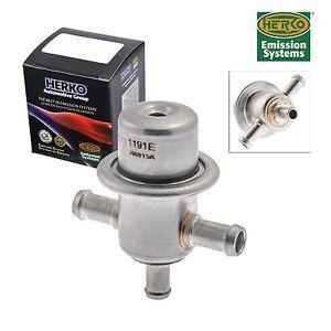 New-Fuel-Pressure-Regulator-Herko-PR4074-For-Ford-Ranger-98