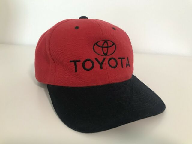 JTRVW Cowboy Hats Mens Womens Maryland Flag Crab Denim Jeanet Baseball Hat Adjustable Dad Hat
