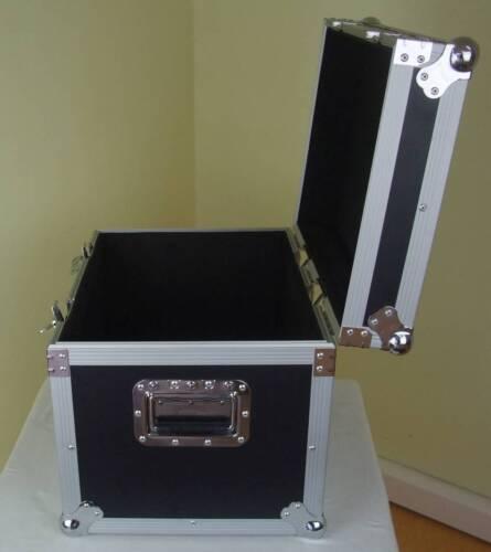 Truhencase SC-1 Transport Case Box Kiste 52x40x42cm Toolcase Stacking Flightcase