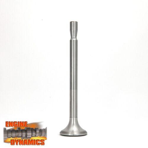 FL614 12mm Schaft Auslassventil für Deutz FL514