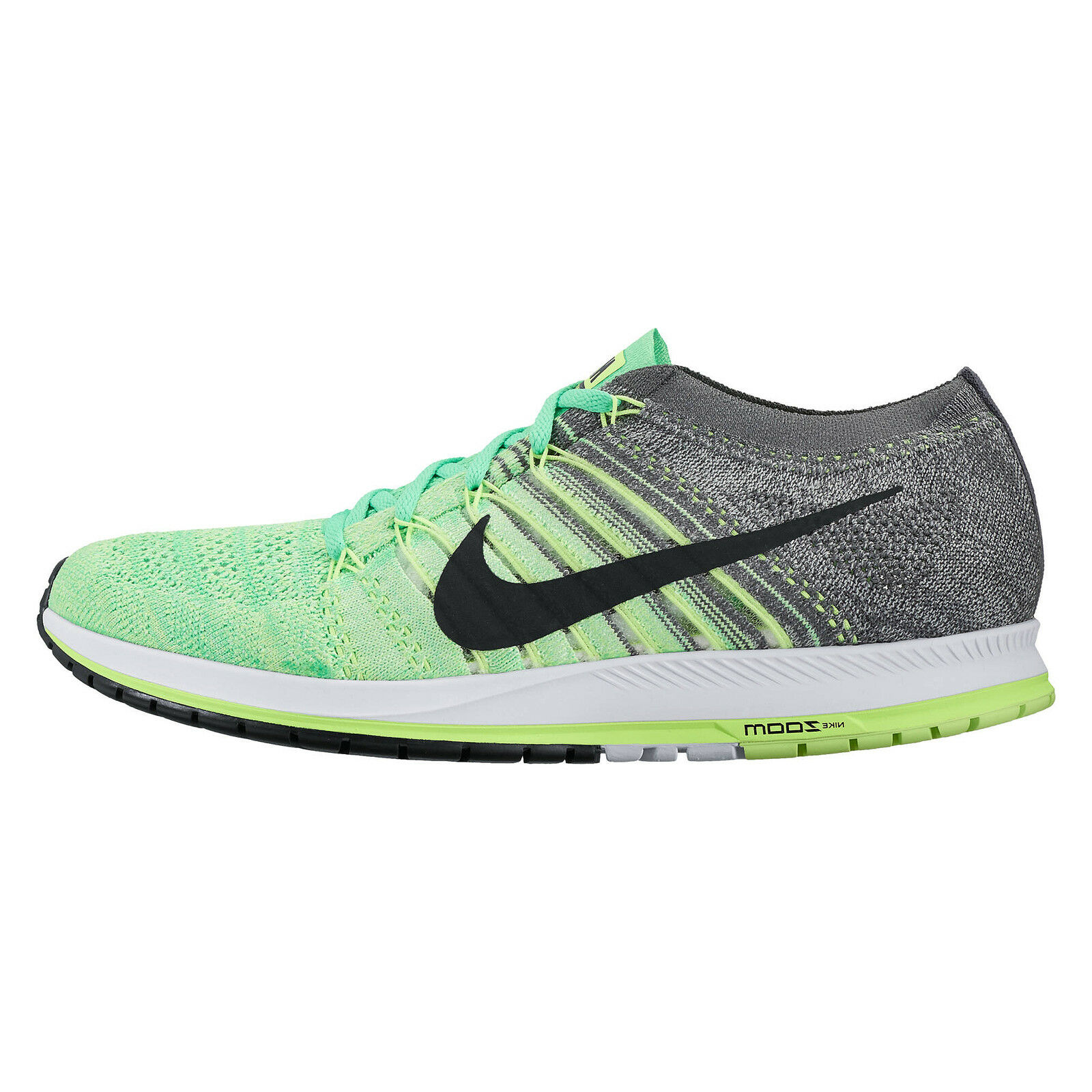 Nike Flyknit Streak 835994-303 Athletic shoes Running shoes