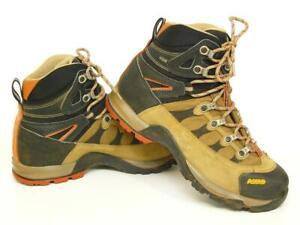 ecf0961c9ec Details about ASOLO Stynger GTX Gore-Tex Waterproof Hiking Backpacking  Boots Women's US 8.5