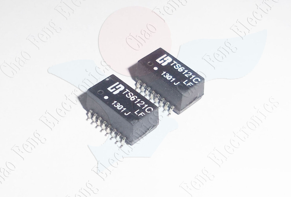 5 PCS MP4012DS-LF-Z SOP-16 MP4012 High-Current Accuracy WLED Controller