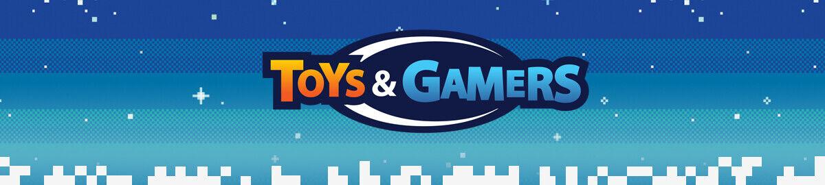 toysandgamers
