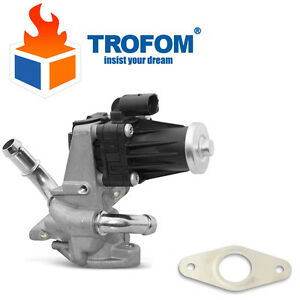 EGR-VALVE-For-Ford-Transit-2-2L-Turbo-Diesel-7-03784-05-0-BK2Q9D475CB-703784050