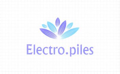 Electr.Piles