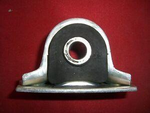 Querlenker-Silentblock-Wishbone-Rubber-Control-Arm-Lancia-Delta-Integrale