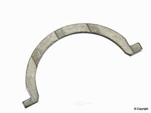 Engine Crankshaft Thrust Washer Set-Glyco WD EXPRESS 055 54001 291