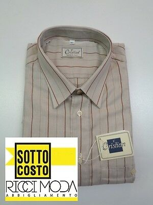 Men's Clothing Other Men's Clothing 75% 32-0 Men's Shirts Calibrated Shirt Chemise Shirt 3200010006 High Resilience Analytical Outlet