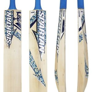 Spartan-MS-Dhoni-Camouflage-English-Willow-Cricket-Bat-Short-Handle