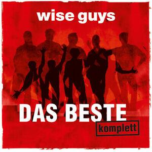 Wise-Guys-Beste-Komplett
