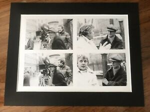 David-Bowie-Exclusive-Photo-print-Behind-the-camera