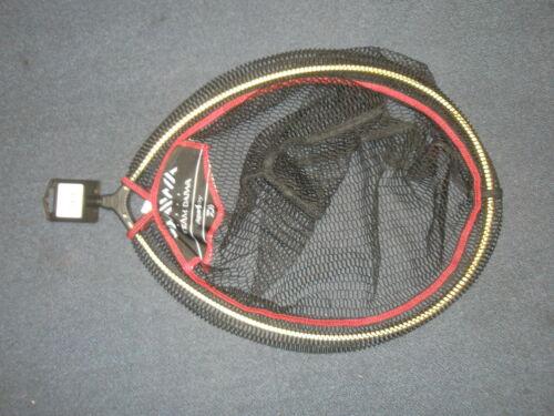 Daiwa Team Aqua Dry Landing Net Head 35 cm tdadln 1