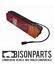 *FITS FORD TRANSIT MK5 TIPPER PICKUP REAR TAIL LAMP LIGHT FITS RH OR LH TRA050