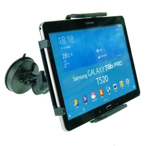 Cup Holder Tablet Mount for Samsung Galaxy Tab Pro 10.1 Vehicle Car Drink