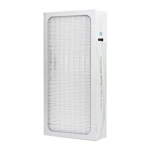 Single Pack Replacement Purifier Filter for Blueair 400 Series