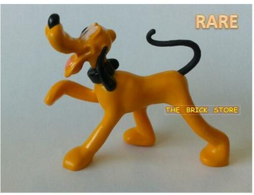 FREE GIFT NEW - SELECT QTY LEGO ANIMALS ULTRA RARE PLUTO DOG DISNEY