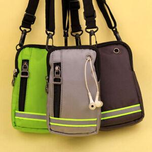 Women-Mini-Cross-Body-Shoulder-Strap-Wallet-Pouch-Purse-Mobile-Phone-Bag-Outdoor