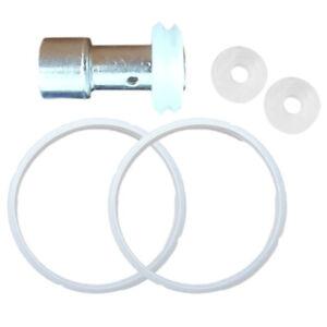 1Set-Universal-Replacement-Floater-Sealer-Sealing-Ring-Pressure-Cooker-Part-5L6L