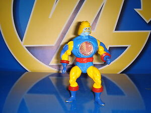 figure-Masters-of-the-universe-Sy-Klone-Figure-rotary-made-vw-golf-5-france-1984