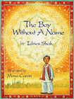 The Boy without a Name by Idries Shah (Hardback, 2008)