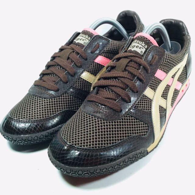 Onitsuka Tiger Asics HN567 Running Shoe