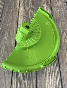 VTech-Go-Go-Smart-Wheels-Spinning-Spiral-Tower-Playset-Green-2-Replacement-Piece