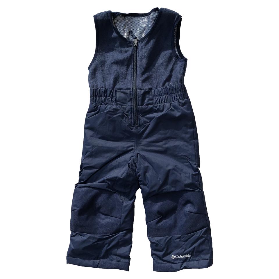 Columbia Children's Junior Ski Pants Pants Ski Kids Age 2 Years feaae8