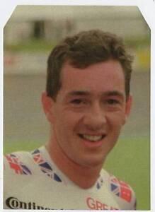 Scarce-Trade-Card-of-Chris-Boardman-Cycling-1997