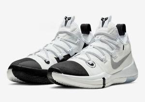White Basketball Shoes Bryant BRAND