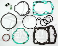 Athena Top End Gasket Kit Honda ATC200S 1984-1986