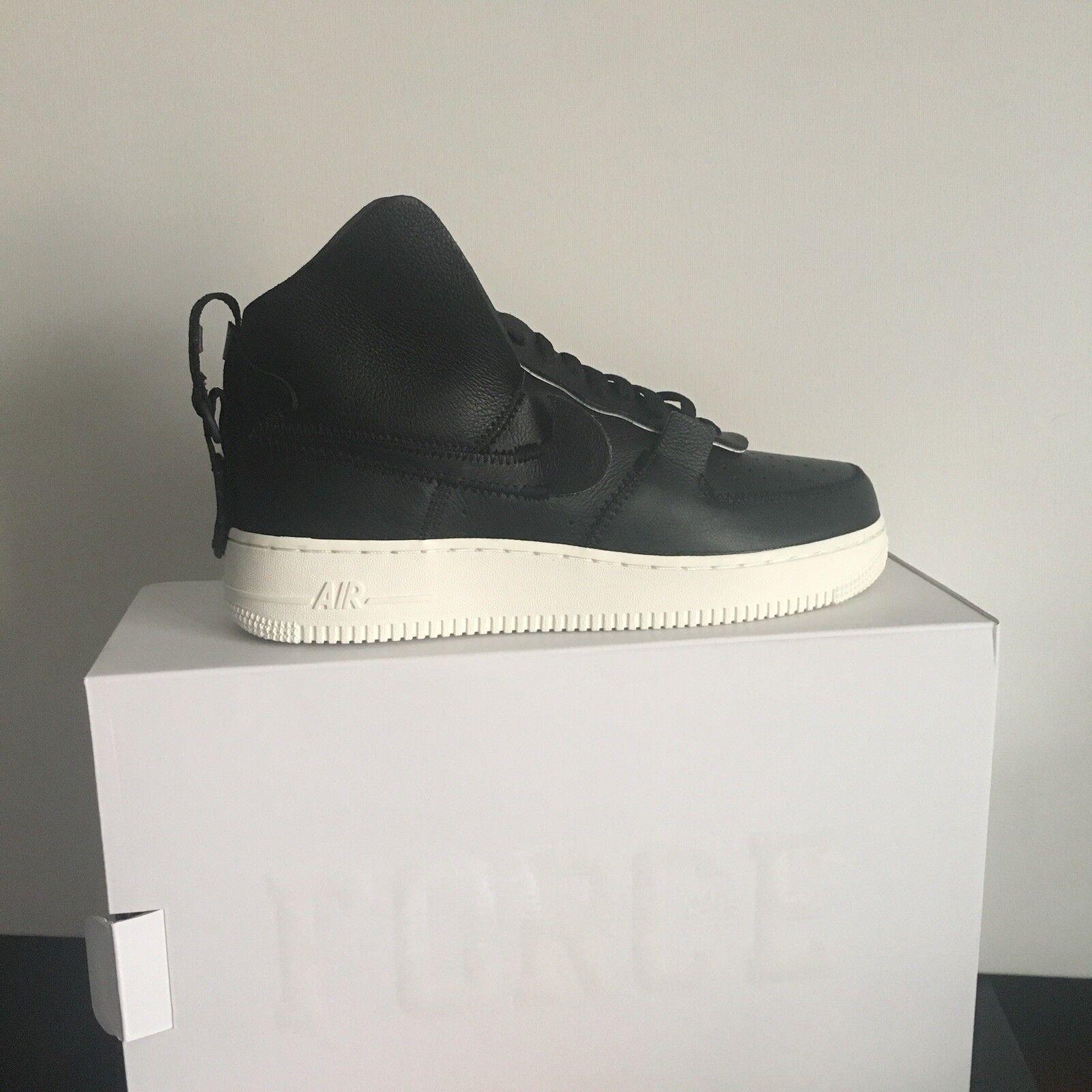 Nike air force 1 hoch x psny