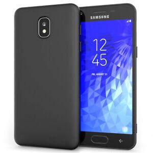 Samsung-Galaxy-J3-2018-16GB-4G-LTE-GSM-UNLOCKED-Smartphone-SM-J337W