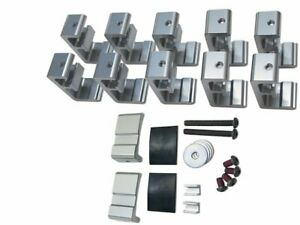 For-2016-2019-Toyota-Tacoma-Truck-Bed-Rack-Installation-Kit-TracRac-23714WK-2017