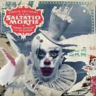 Zirkus Zeitgeist-Ohne Strom und Stecker (ltd Dlx) von Saltatio Mortis (2015)