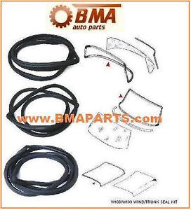 New OPparts Disc Brake Pad Shim Pack Rear 61149001 for Subaru