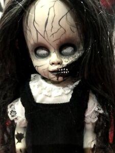 Living-Dead-Dolls-Dawn-Variant-Series-9-Glow-in-the-Dark-Zombie-LDD-sullenToys