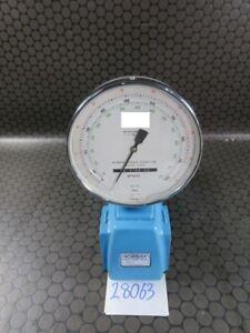 Norbar-Static-Torque-Meter-Drehmomentschluessel-Tester-Schluesseltester-28063