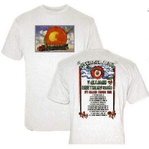 AUTHENTIC-THE-ALLMAN-BROTHERS-BAND-DISTRESSED-EAT-A-PEACH-MUSIC-BAND-SHIRT-S-2XL