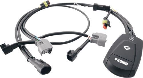 Cobra Fi2000R EFI Controller Closed Loop fits Suzuki VL800 Boulevard C50 2009