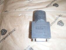 Snap On Scanner Mt2500 Mtg2500 Solus Ethos Modis Verus Mazda 1 Adapter Mt2500 53