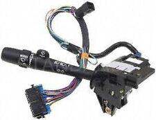 Standard Motor Products CBS1150 Headlight Switch