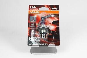 Osram-Notte-Interruttore-Laser-H4-60-55W-P43t-Lampadina-x1-Faro-Fendinebbia