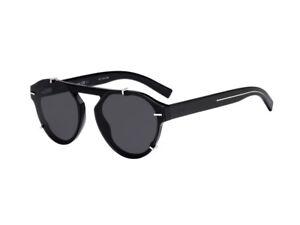 Occhiali-da-Sole-DIOR-BLACKTIE254S-nero-grigio-807-2K