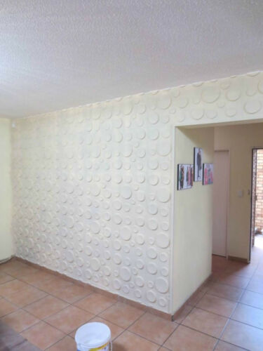 - FREE SHIPPING buy 2 Boxes Box of 12 32.29 sqft 3D Wall Panels by WallArt
