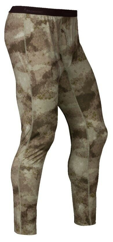 Browning Hell's  Canyon Speed Phase Pant  to provide you with a pleasant online shopping