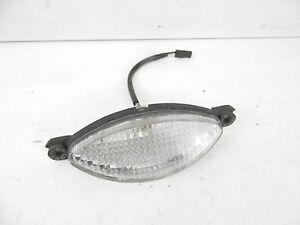 Lampadina Luci Di Posizione : Triumph daytona 955i t 595 lampadina luci di posizione luce